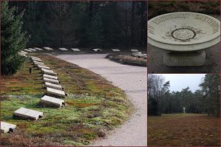 ereveld Loenen begraafplaats oorlog