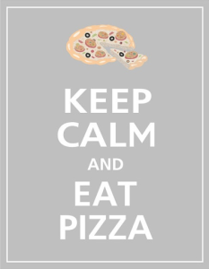20130129keepcalmandeatpizza