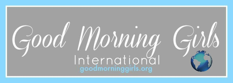 GMG-international-sidebar-image