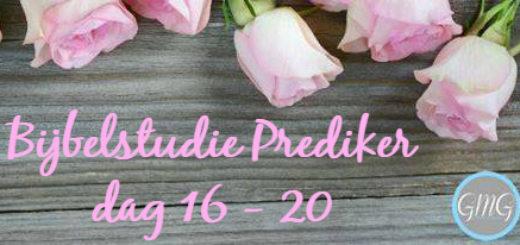 header Prediker dag 16-20