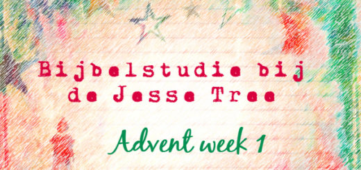 advent-jesse-tree-week-1