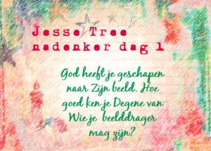jesse-tree-nadenker-dag-01