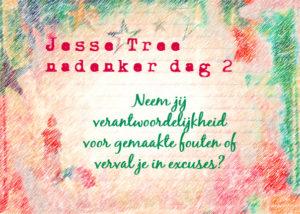 jesse-tree-nadenker-dag-02