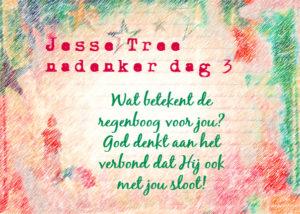 jesse-tree-nadenker-dag-03