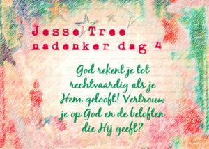 jesse-tree-nadenker-dag-04