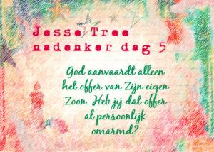 jesse-tree-nadenker-dag-05