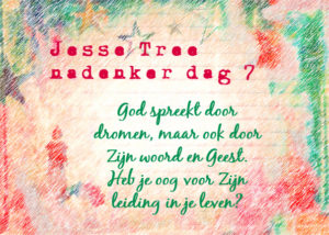 jesse-tree-nadenker-dag-07