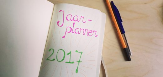 20161229-mijn-ideale-jaarplanner-header