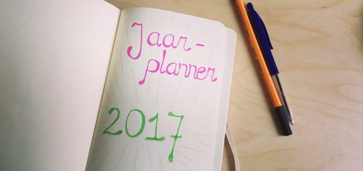 20161229-mijn-ideale-jaarplanner-header