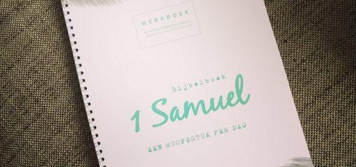 20161231-bijbelstudie-1-samuel-header