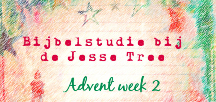 advent-jesse-tree-week-2