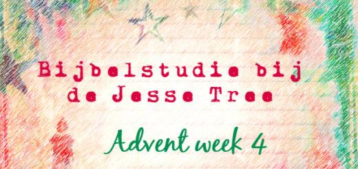 advent-jesse-tree-week-4