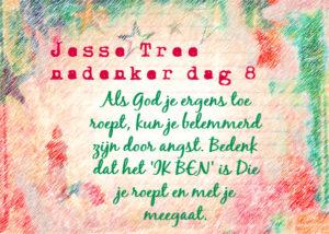 jesse-tree-nadenker-dag-08