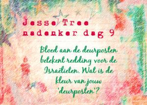 jesse-tree-nadenker-dag-09