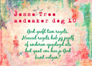 jesse-tree-nadenker-dag-10