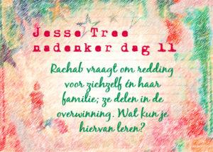 jesse-tree-nadenker-dag-11