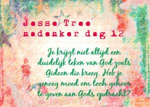 jesse-tree-nadenker-dag-12