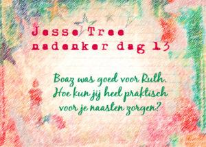 jesse-tree-nadenker-dag-13