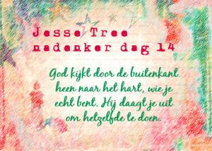 jesse-tree-nadenker-dag-14