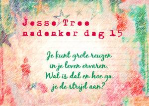 jesse-tree-nadenker-dag-15