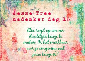 jesse-tree-nadenker-dag-16
