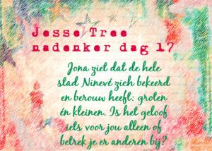 jesse-tree-nadenker-dag-17