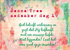jesse-tree-nadenker-dag-19
