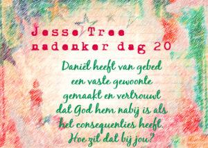 jesse-tree-nadenker-dag-20