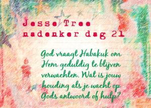 jesse-tree-nadenker-dag-21