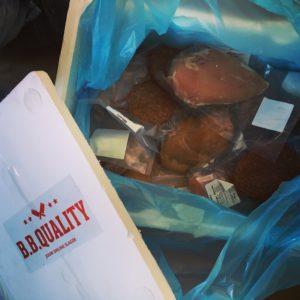 kiezen voor gemak b.b.quality online vlees bestellen