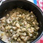 Smakelijck! Makkelijk en gezond koken op vakantie! recepten, eenpansmaaltijd