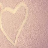 Als Daniël, Nashvilleverklaring, liefde, christen zijn