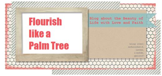 een nieuwe hobby, namelijk bloggen en daarom: let's get blogging