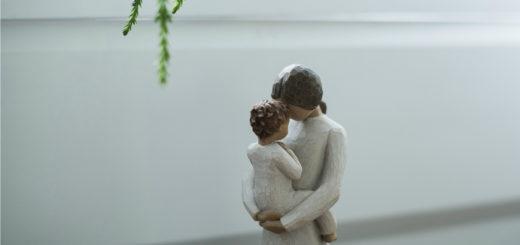 een slechte moeder?, tijdsbesteding in vakantie, opvoeding
